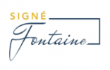 Menuiserie Gilles Fontaine