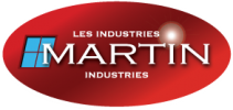 Les Industries Martin 1990 inc.