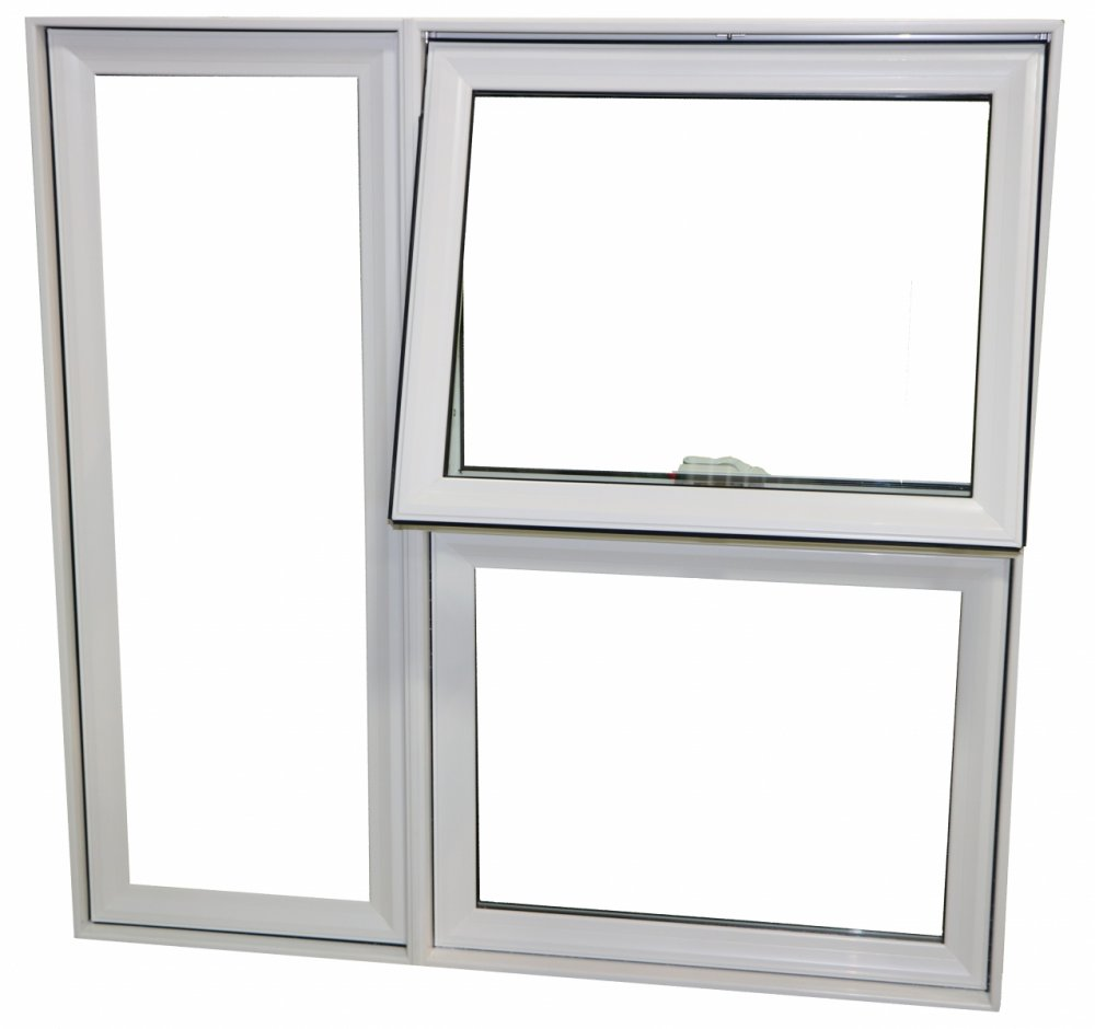 Lt 2020 Casement And Awning Window Pvc Windows Lapco