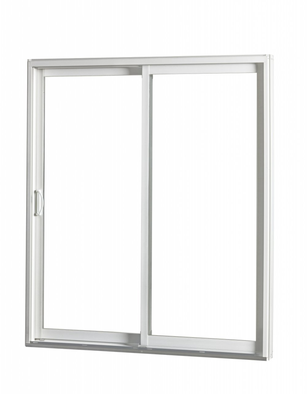 7800 serie pvc patio door sliding doors pvc patio
