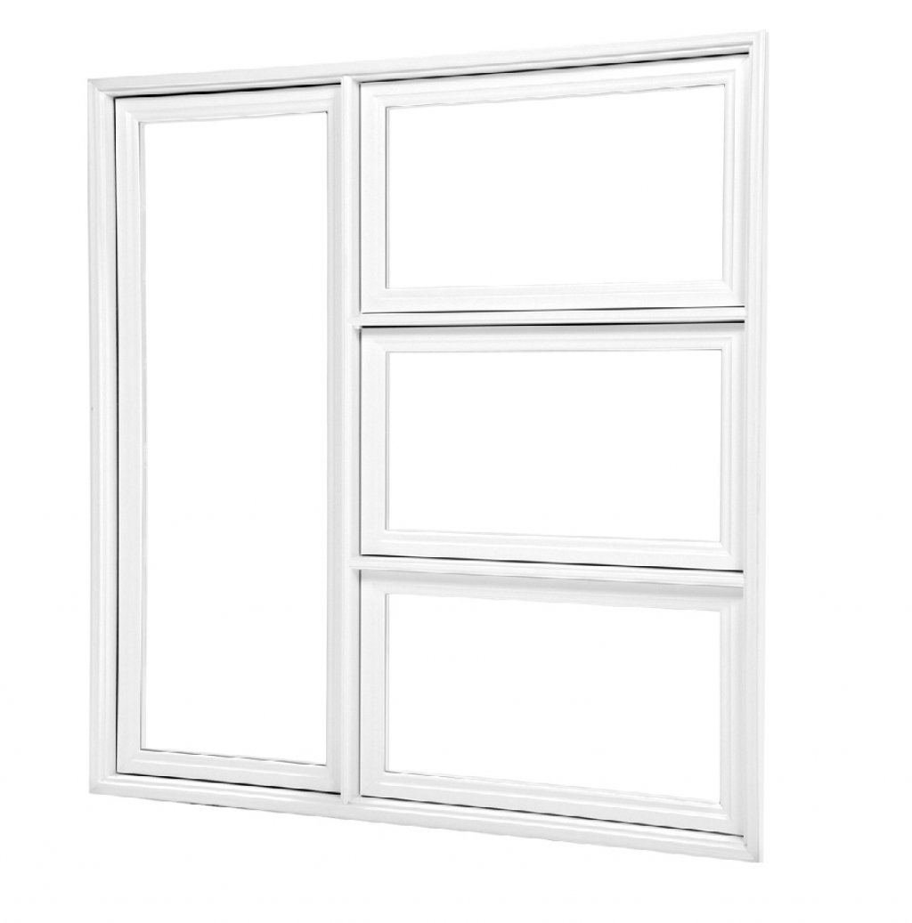 Breme Casement And Awning Window Pvc Windows Lapco