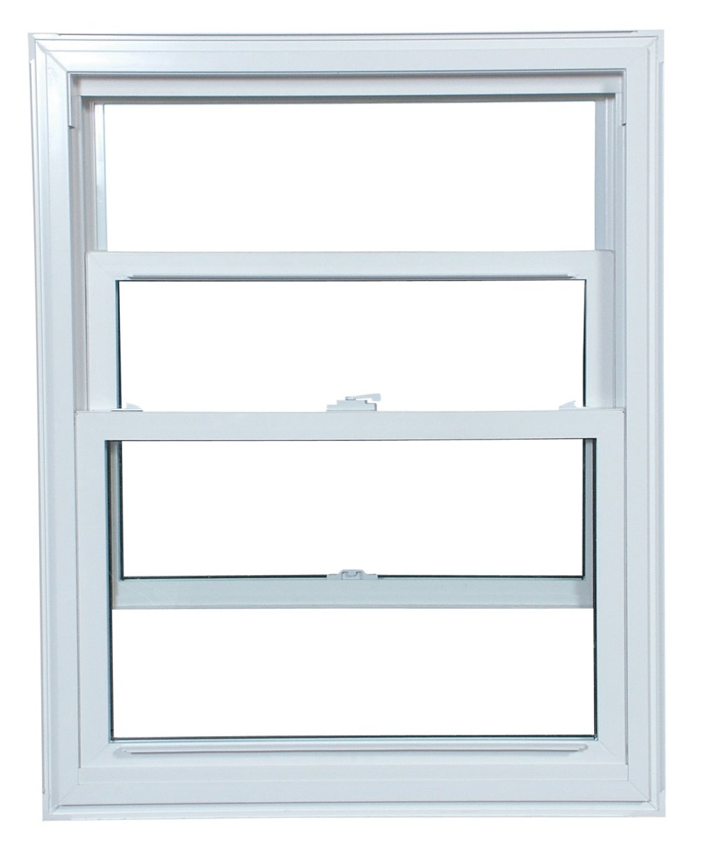 Grenoble Sliding And Guillotine Window Pvc Windows
