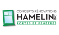 Concept Rénovation Hamelin
