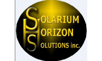 Solarium Horizon Solutions Inc.