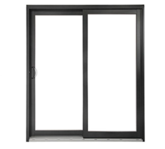 lapco hybrid patio doors